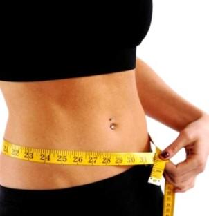 грибы для похудения сжигающие жир